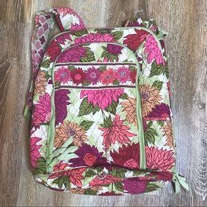 Vera Bradley | Laptop Backpack